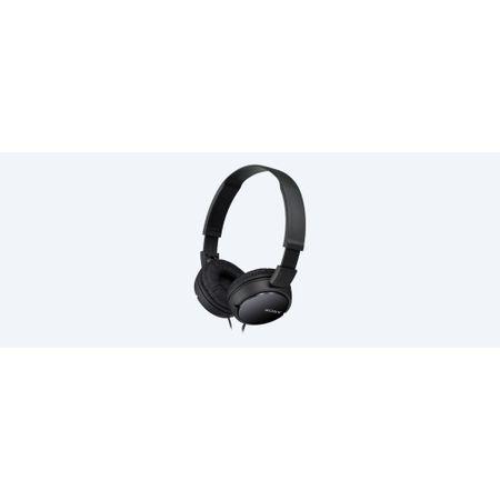 accesorios-sony-audifonos-mdr-zx110-w
