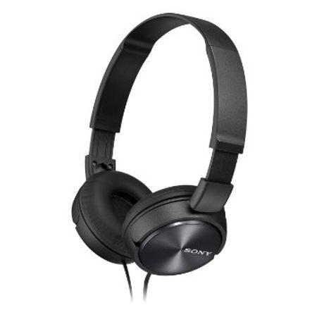 accesorios-sony-audifonos-negro-mdr-zx310apb