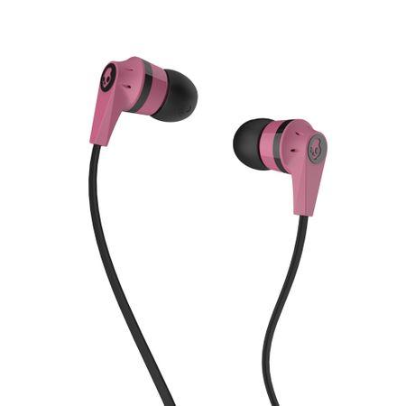 accesorios-skullcandy-audifonos-133b-rosado-y-negro