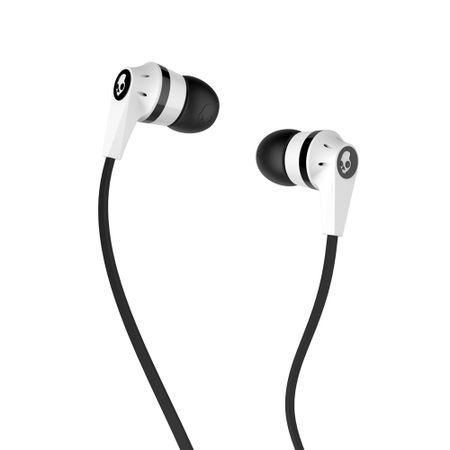 accesorios-skullcandy-audifonos-074-blancos