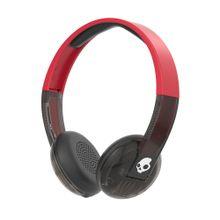accesorios-skullcandy-audifonos-jw-556-negro-y-rojo