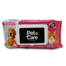 toallitas-humedas-pet-care-50Un-Straw
