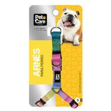 accesorio-mascota-pet-care-Arnes-para-perro-L