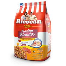 comida-para-perros-ricocan-adulto-trocitos-blandos-1kg