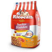 comida-para-perros-ricocan-adulto-trocitos-blandos-8kg