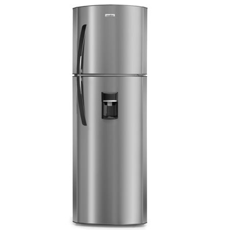 refrigeradora-mabe-300l-inox-rml300yjpss