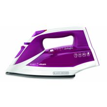 plancha-blackdecker-a-vapor-ir2011-cl
