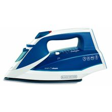 plancha-blackdecker-a-vapor-ir2060-cl