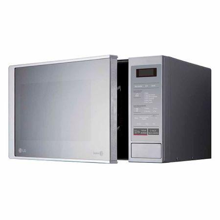 microondas-lg-23l-silver-mh0843dar