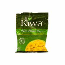 piqueo-kiwa-plantain-chips-bolsa-85gr