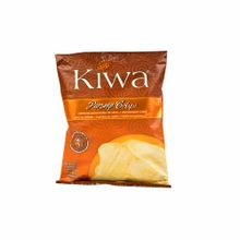 piqueo-kiwa-parship-chips-bolsa-55gr