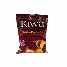 piqueo-kiwa-chips-de-vegetales-bolsa-70gr