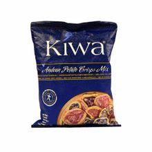 piqueo-kiwa-native-andean-potatoes-mix-bolsa-50gr