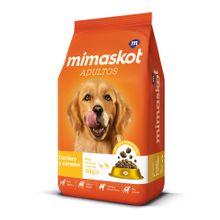 comida-para-perros-mimaskot-cordero-y-cereales-bolsa-15kg