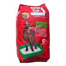 arena-dear-cat-para-gato-extra-absorvente-bolsa-5kg