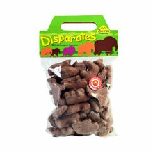 galletas-caribou-disparates-envoltura-200gr