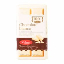 chocolate-la-iberica-en-barra-chocolate-especial-envoltura-40gr
