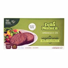hamburguesa-della-natura-vegetal-de-soya-caja-6un