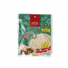 tortillas-el-taco-de-maiz-bolsa-10un