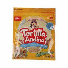 tortillas-el-taco-andina-trigo-quinua-kiwicha-bolsa-500gr