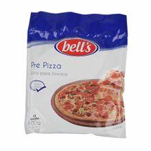 pizza-bells-pre-pizza-clasica-2un
