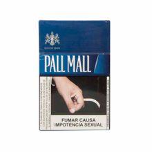 cigarros-pall-mall-blue-americano-caja-20un