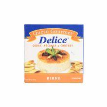 queso-delice-gourmet-crema-hindu-paquete-150gr
