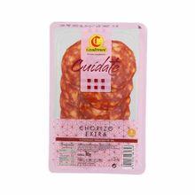 chorizo-casademont-extra-paquete-80gr