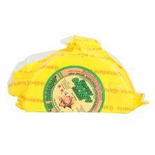 queso-el-rosario-andino-precio-x-kg-1-unid-200gr-aprox