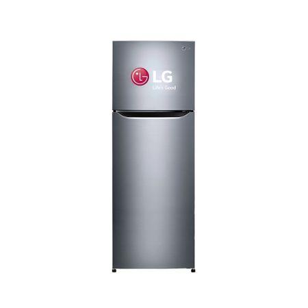 refrigeradora-lg-silver-33l-gt32bpp