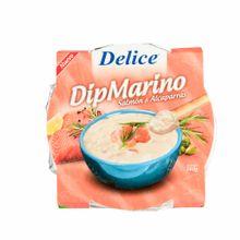 queso-delice-marino-paquete-140gr