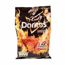 piqueo-frito-lay-doritos-chile-apocaliptico-bolsa-83gr