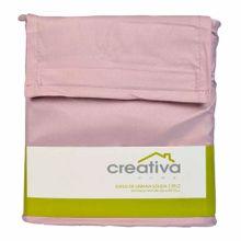 juego-de-sabana-creativa-microfibra-rosa-1.5plz
