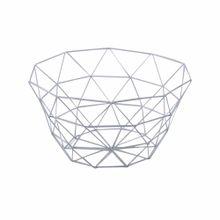 frutero-creativa-geometrico