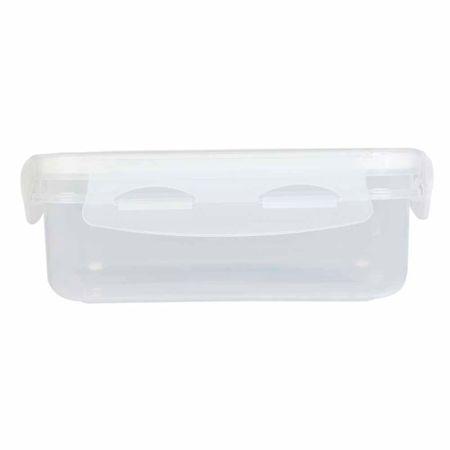 tapper-creativa-plastico-rectangular-0.45l