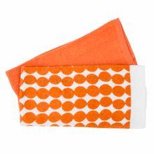 secador-creativa-velour-naranja-x-2