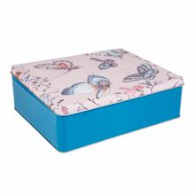 caja-creativa-decorativa-metal-acuarela