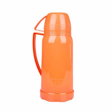 termo-creativa-naranja-1l