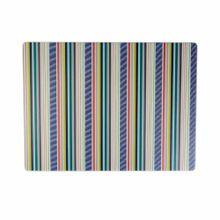 tabla-de-picar-creativa-vidrio-estructura-40x30cm