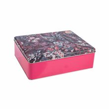 caja-creativa-decorativa-metal-india