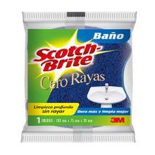 esponja-3m-cero-rayas-baño-2en1-paquete-1un