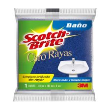 esponja-3m-cero-rayas-baño-fibra-paquete-1un