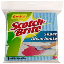 paño-scotch-brite-super-abs-paquete-9un