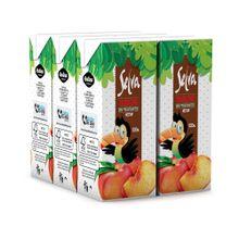 nectar-selva-premium-durazno-paquete-6un-caja-200ml
