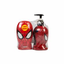 jabon-liquido-spiderman-shampoo-2d