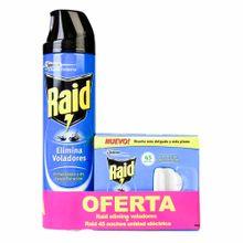 insecticida-raid-elimina-voladores-45-noches-paquete-2un