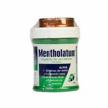 unguento-mentholatum-pote-85gr-lata-5gr-paquete-2un
