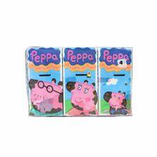 papel-facial-p.pig-faciales-paquete-6un