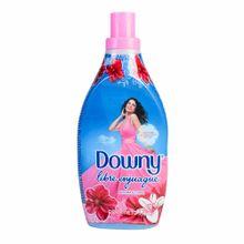 suavizante-downy-libre-enjuague-floral-frasco-1.5l