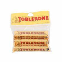 chocolate-toblerone-leche-paquete-3un